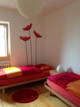 chambre-rouge_new
