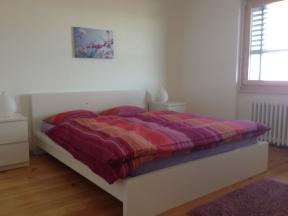 chambre-violette_new